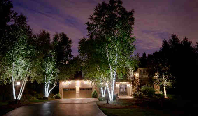 Low voltage led outdoor lighting in toronto low voltage led outdoor lighting in toronto is inexpensive aloadofball Images