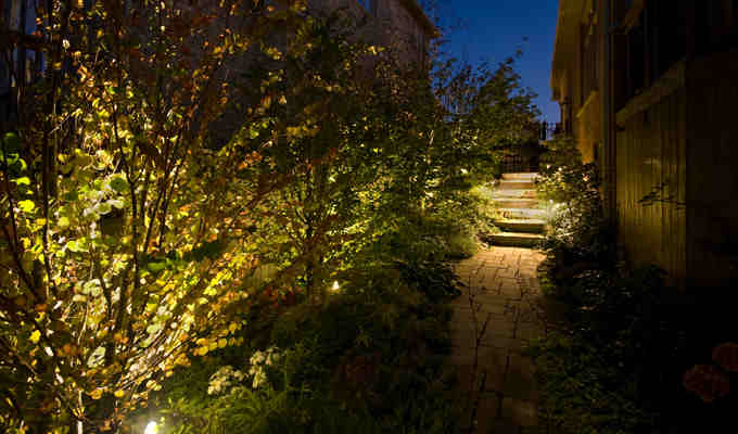 Outdoor Recessed Led Lighting Jpg