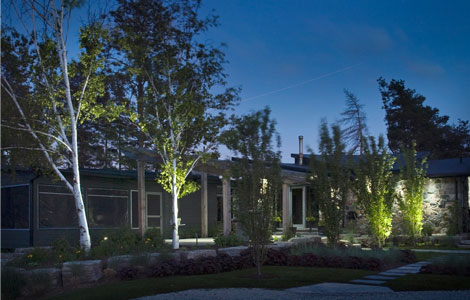Recessed lighting toronto canada recessed led lighting solutions every home utilizes a certain number of light fixtures otherwise when the sun goes down or someone shuts the door on a windowless room youd be out of aloadofball Image collections